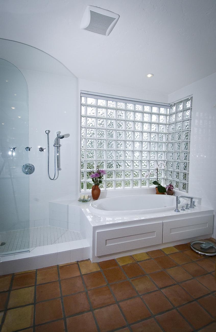 Bathroom remodeling contractor sarasota florida - Bathrooms Rusty Chinnis Contractor Inc Longboat Key