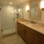 Niwa Guest Bath